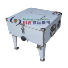 Boneless Meat Slicing Machine